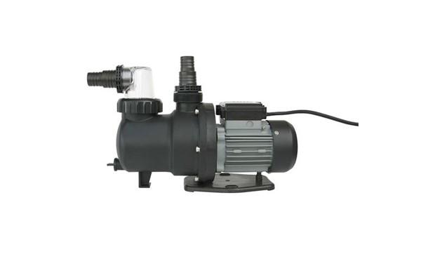 Billede til varegruppe Pumper