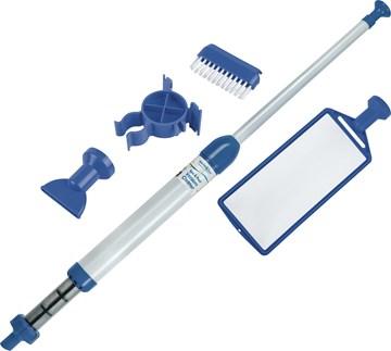 Billede af Spa & Pool Vacuum Cleaner