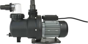 Billede af Pumpe 550W 0.75 HP