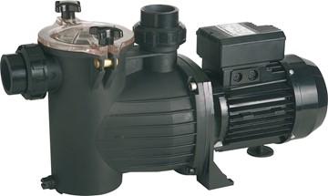 Pool Pump Optima 100 750W