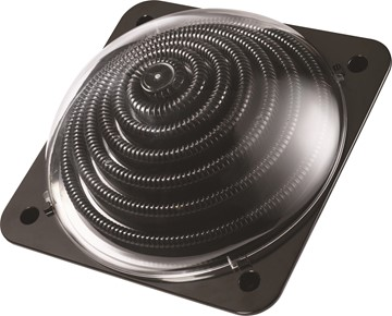 Bild på Solvärmare ClearWater compact