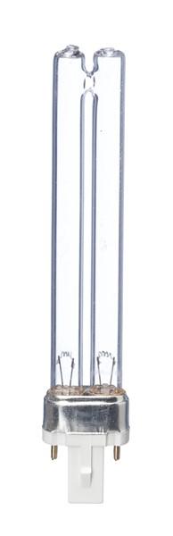 Billede af UV-lyssystem Lysrør 18 Watt