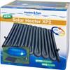Billede af SolarHeater XP2 (Easy-To-Do)