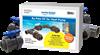 Billede af By-Pass Kit til varmepumpe