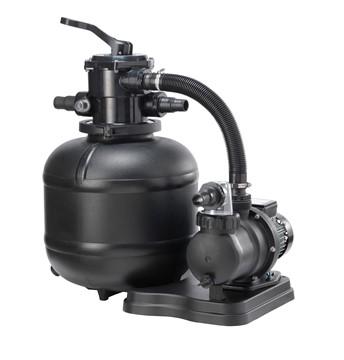 Filter System Pro Classic Ø400 450W