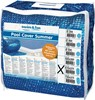Poolcover Sommer 610x375