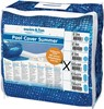 Poolcover Sommer 5 x 3 M