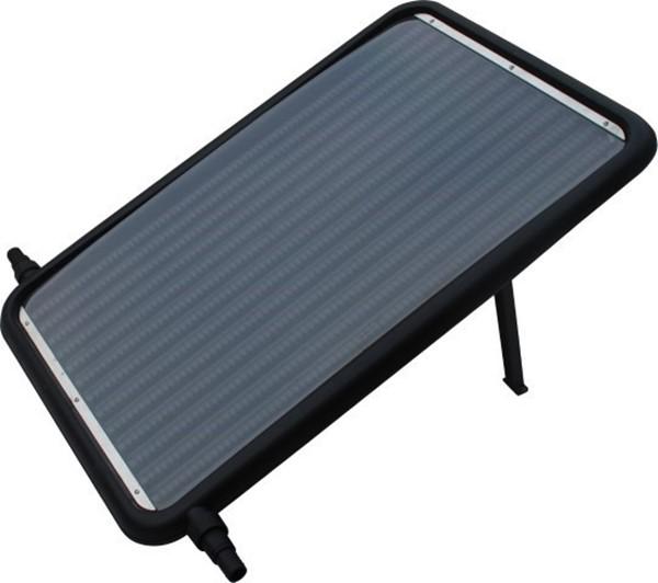 Solar Board Heater